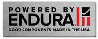 Moehl Millwork partners with Endura Products, Inc.