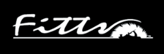 Fitts Industries, Inc. Logo